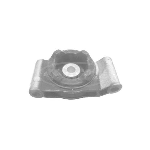 Lagerung, Schaltgetriebe CORTECO 80000209 AUDI