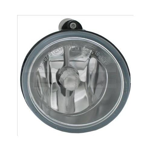 TYC Nebelscheinwerfer 19-0096-05-2