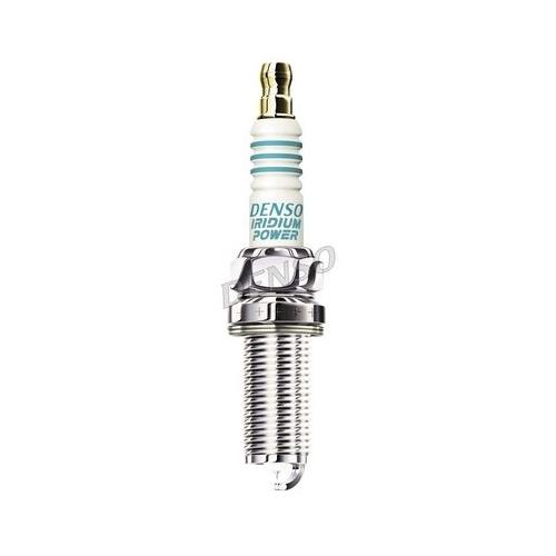DENSO Spark Plug IKH22