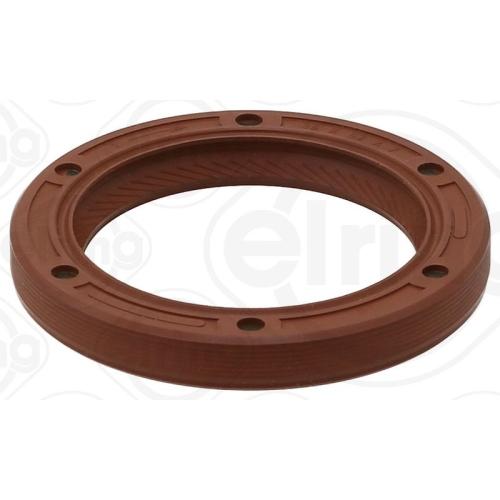 Seal Ring ELRING 525.871 PORSCHE