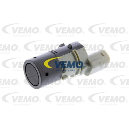 Sensor, parking assist VEMO V20-72-0036 Original VEMO Quality BMW