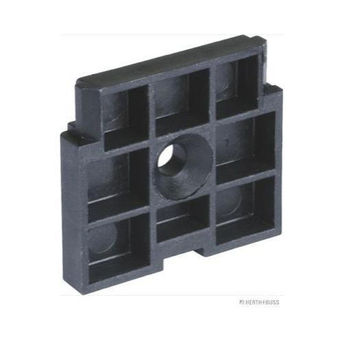 Anschraubplatte, Sicherungshalter HERTH+BUSS ELPARTS 50291057