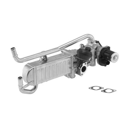 EGR Module BorgWarner (Wahler) 710862D AUDI SEAT SKODA VW