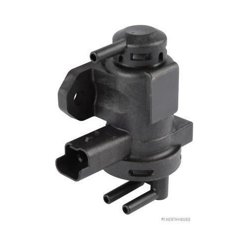 Pressure Converter HERTH+BUSS ELPARTS 70671902 CITROËN PEUGEOT