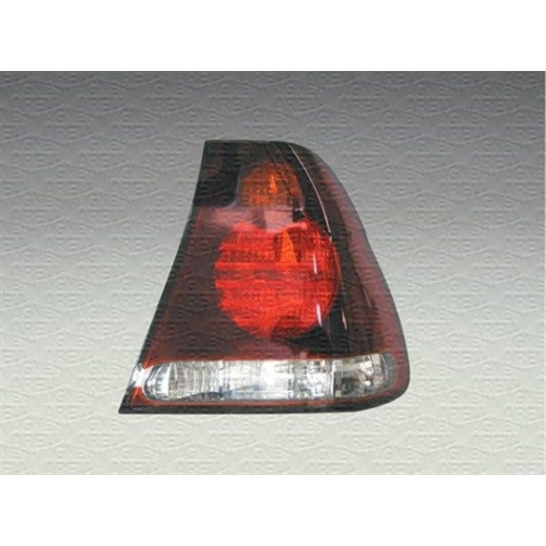 Combination Rearlight MAGNETI MARELLI 714028330803 BMW
