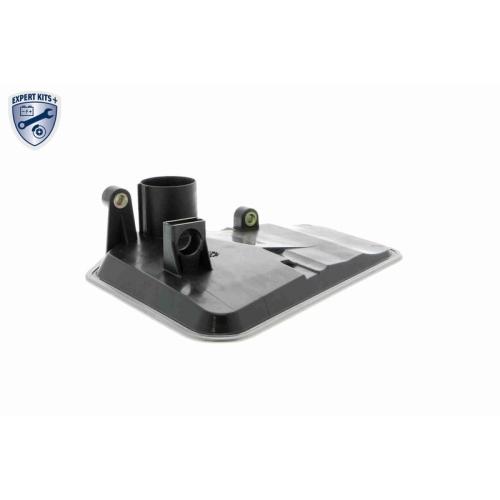 Hydraulikfilter, Automatikgetriebe VAICO V10-2536 Original VAICO Qualität AUDI