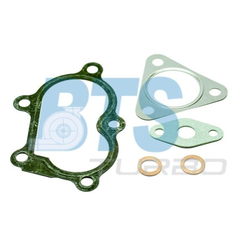 BTS Turbo Mounting Kit, charger T931054ABS