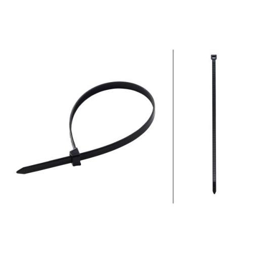 Cable Tie HELLA 8HL 717 962-111