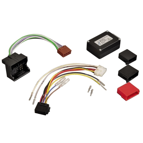 HAMA CAN BUS ADAPTER UNIVERSAL articel nr.: 107261