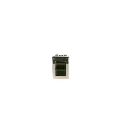 BOSCH Switch, window regulator 0 343 302 003