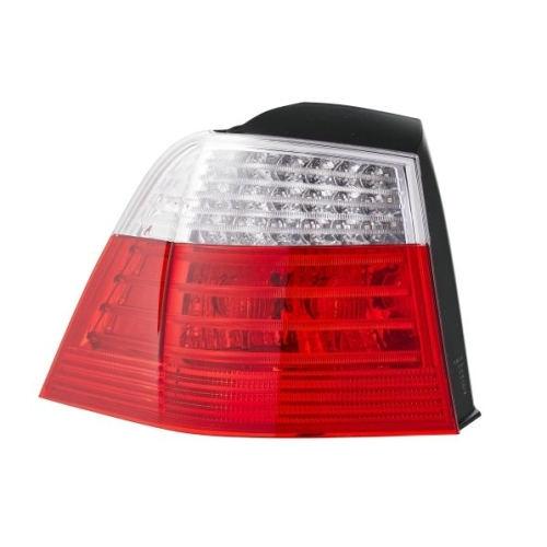 Combination Rearlight HELLA 2VA 009 426-111 BMW