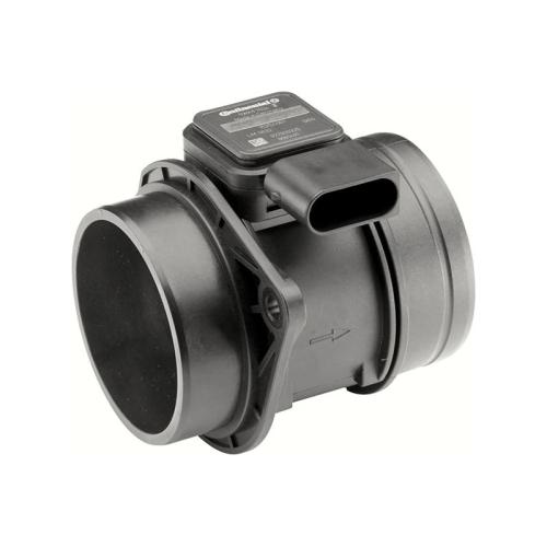 Air Mass Sensor VDO 5WK97026Z MERCEDES-BENZ