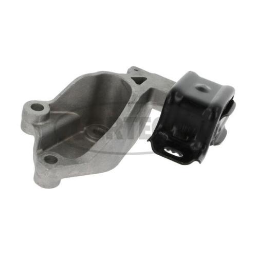 Lagerung, Automatikgetriebe CORTECO 49384669 SMART