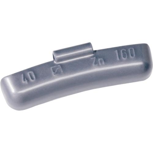 HOFMANN POWER WEIGHT ZINK-SCHLAGGEWICHT 160 10G Artikel Nr.: 5160-0100-001