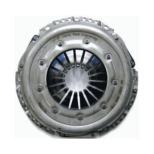 Kupplungsdruckplatte SACHS PERFORMANCE 883082 999715 Performance AUDI SEAT SKODA