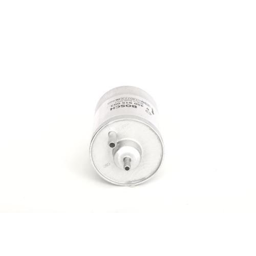 Kraftstofffilter BOSCH 0 450 915 003 CHRYSLER MERCEDES-BENZ STEYR KAYSER