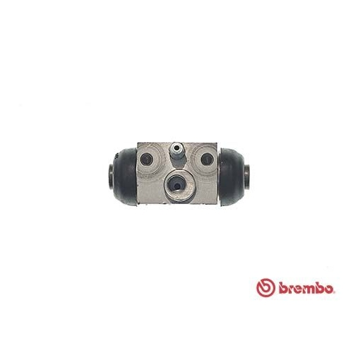 Wheel Brake Cylinder BREMBO A 12 C02 FORD