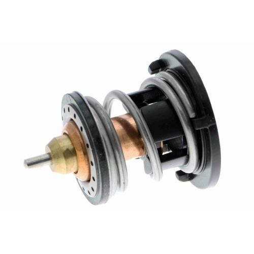 Thermostat, coolant VEMO V15-99-2101 Original VEMO Quality AUDI SEAT SKODA VW