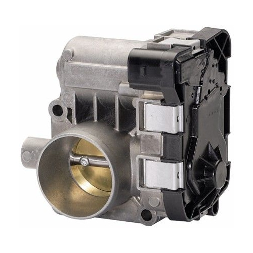 Throttle body HELLA 8UK 007 623-171 FIAT FORD LANCIA FERRARI
