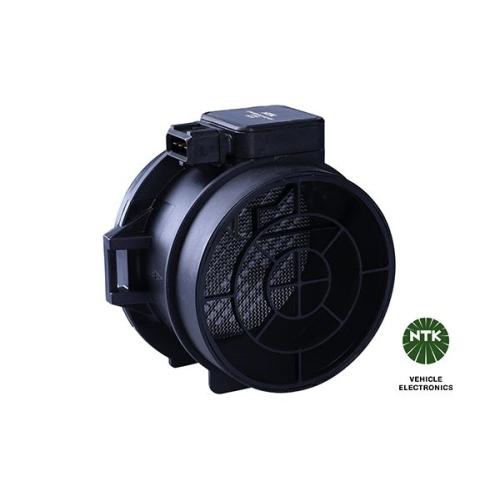 Air Mass Sensor NGK 97380 BMW MINI
