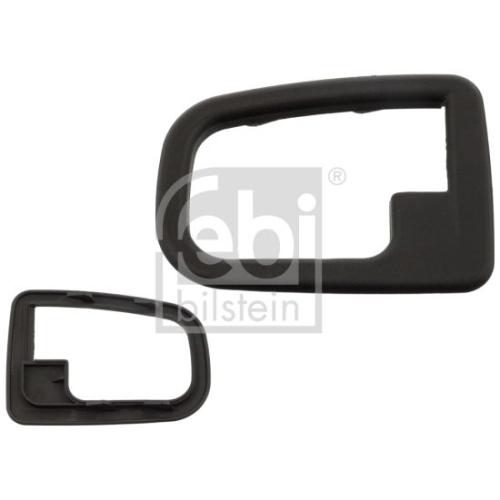 Door-handle Frame FEBI BILSTEIN 28415 BMW