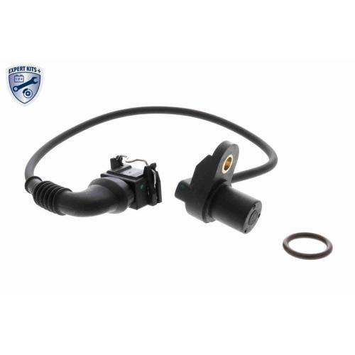 Sensor, RPM VEMO V20-72-0504 EXPERT KITS + BMW