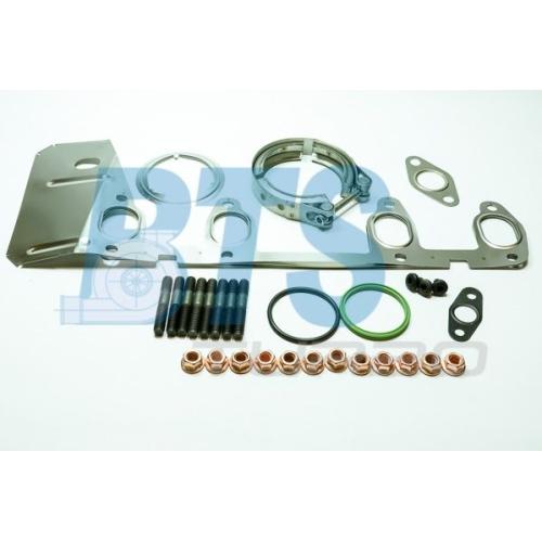 Montagesatz, Lader BTS Turbo T931209ABS VW