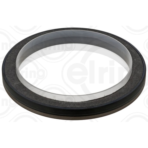 Seal Ring ELRING 445.600 MERCEDES-BENZ