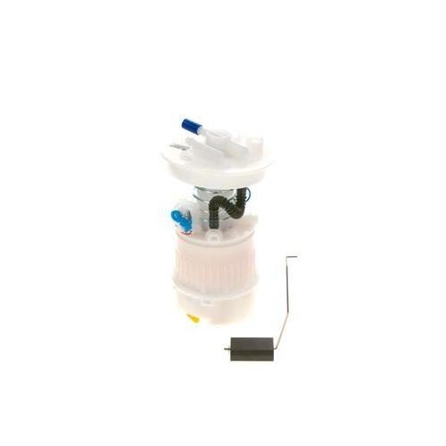 BOSCH Fuel Feed Unit 0 986 580 951