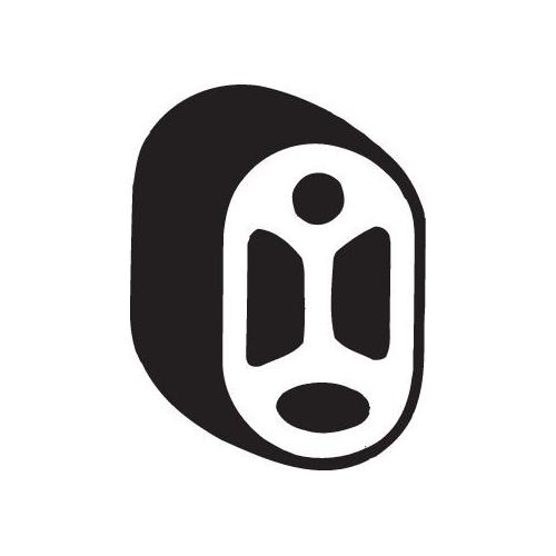 Gummistreifen, Abgasanlage BOSAL 255-033 CITROËN PEUGEOT