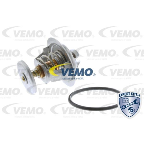 Thermostat, coolant VEMO V25-99-1709 EXPERT KITS + FORD FORD USA