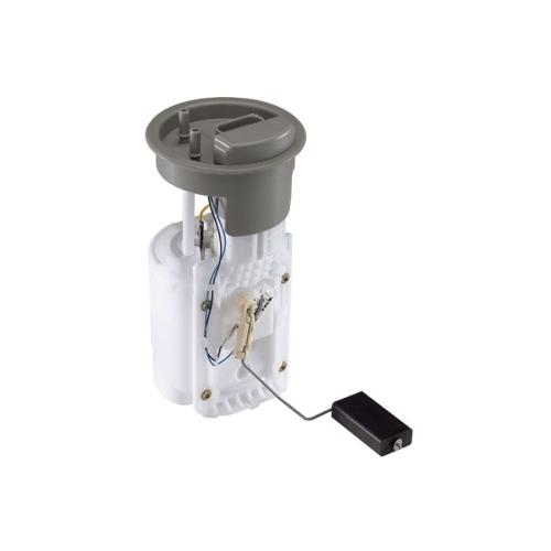 Fuel Feed Unit VDO 220-212-001-001Z AUDI SEAT SKODA VW