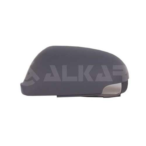 Abdeckung, Außenspiegel ALKAR 6341104 VW