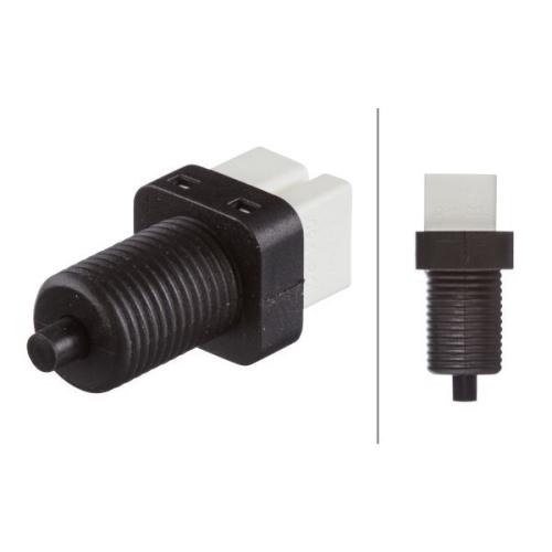HELLA Brake Light Switch 6DD 008 622-171