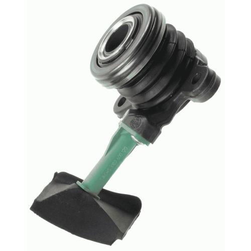 Central Slave Cylinder, clutch SACHS 3182 600 120 RENAULT DACIA
