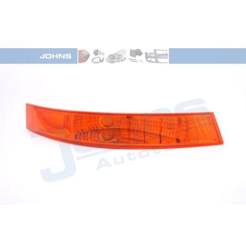 Indicator JOHNS 60 91 20-5 RENAULT