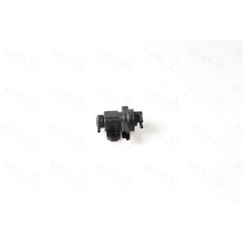 Druckwandler AUTEX 959315 CITROËN FIAT PEUGEOT