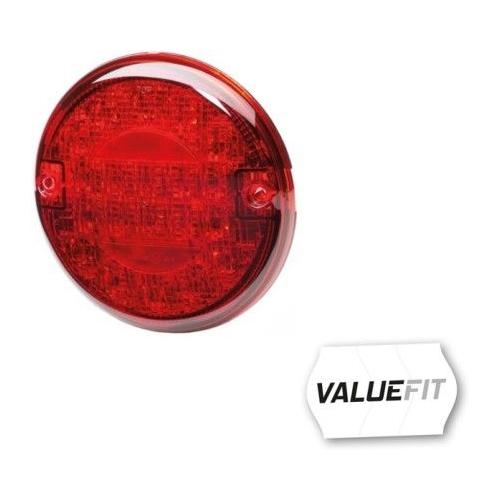 Combination Rearlight HELLA 2SB 357 026-011 HELLA VALUEFIT