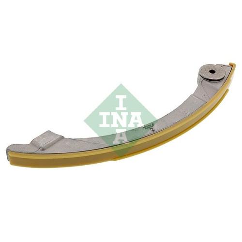 Tensioner Guide, timing chain INA 555 0553 10 OPEL GENERAL MOTORS BUICK
