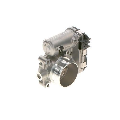Throttle body BOSCH 0 280 750 585 FORD