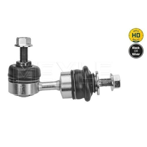 Rod/Strut, stabiliser MEYLE 716 060 0013/HD MEYLE-HD: Better than OE. FORD