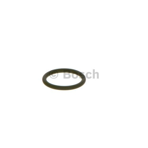 Gummiring BOSCH F 00R J00 534 MAN