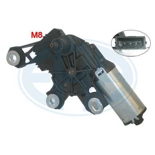 Wischermotor ERA 460302A VW