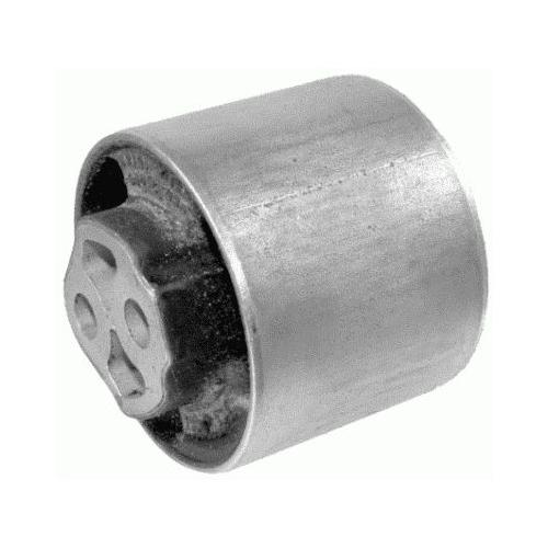 LEMFÖRDER Lagerung, Schaltgetriebe 29845 01