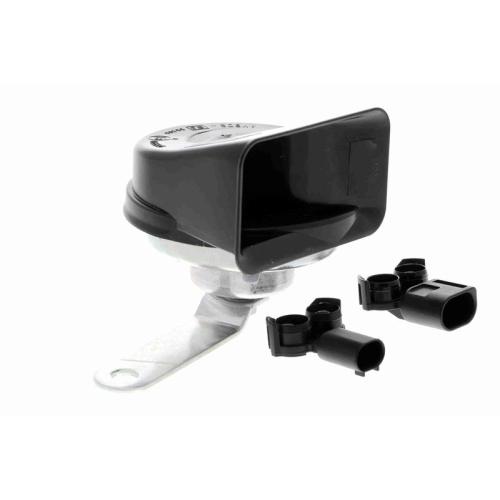 Fanfare Horn VEMO V20-77-0006 Original VEMO Quality BMW