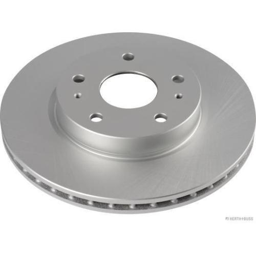 HERTH+BUSS JAKOPARTS Brake Disc J3308023