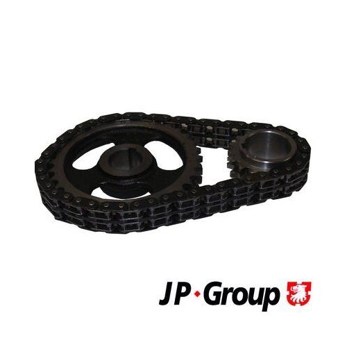 Timing Chain JP GROUP 1112500210 JP GROUP SKODA VAG