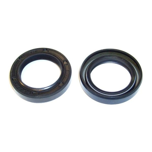 Seal Ring ELRING 237.744 MERCEDES-BENZ