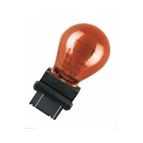 OSRAM incandescent lightbulb (3757AK) Socket Version: VW