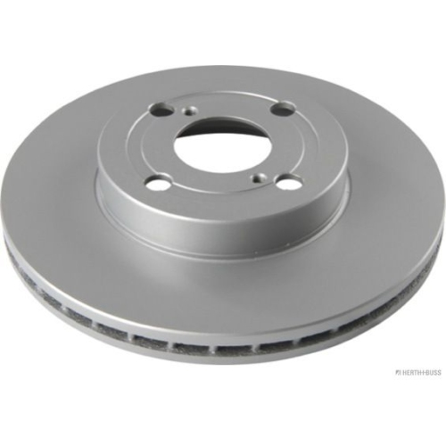 HERTH+BUSS JAKOPARTS Brake Disc J3302120